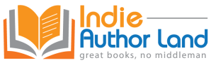 Indie-Author-Land