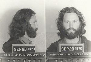 Jim_Morrison_mug_shot_1970