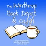 winthrop book depot & cafe