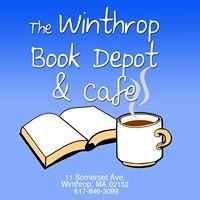 winthrop book depot