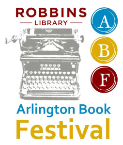 arlington-book-fest_final_color_croppedmore
