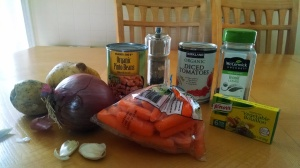 soup_ingredients