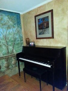 arleen's_piano