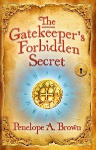 gatekeepers secret