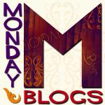 mondayblogs