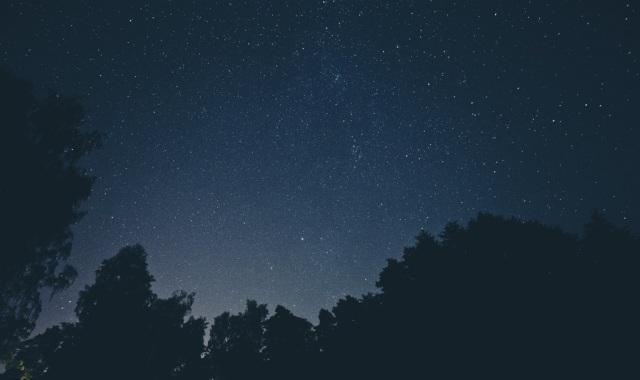 stars_image by Axel Antas-Bergkvist
