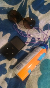 summer_playlist
