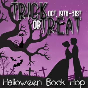 Halloween Hop Button (1)