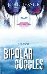 Bipolar Goggles Cover pic (1)