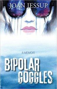 Bipolar Goggles Cover pic (1)
