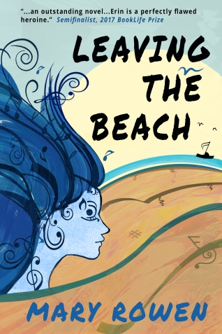 leaving_the_beach_evolved_cover final_for_pub