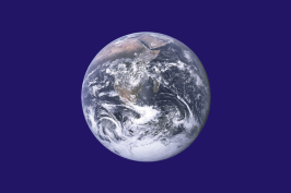 Earth_Day_Flag